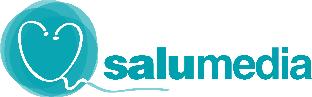 SALUMEDIA